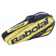 BAB - RH X3 Pure Aero